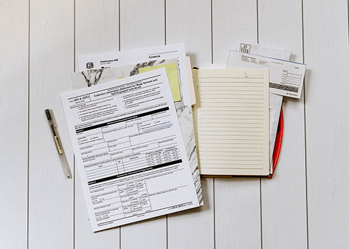 Ah! After Taxes: Is Now the Time to Hire a Financial Advisor?